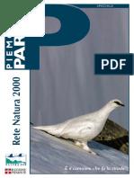 guida_natura2000web.pdf
