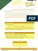 ENEM Amazonas GPI Fascículo 3 – A Energia e suas Transformações II