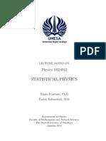 fistat buku.pdf