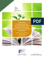 2013_28_education_environnement_developpement_durable