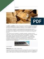 Papelao.pdf