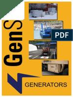 21235_pr2_Catalogo MG Genset