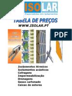 tabela_de_precos_2013_maio_isolar.pdf