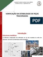 Aula _ELEMENTOS TRACIONADOS(1).pdf