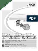 elektrosatz_pdf (1)