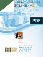 dcb-impresion grafica_cast.pdf