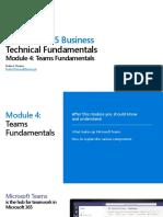 Module 4 - Teams Fundamentals.pdf