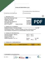 FICHA DE IDENTIFICAÇÃO.docx