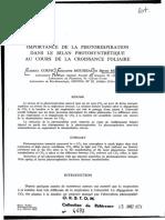04697.pdf