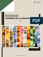 portafolio_uc_historia_ 2020-2 (1)