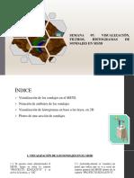CLASE 07.0 – MANUAL PARA LA VISUALIZACIÓN, FILTROS Y PLOTEO DE SONDAJES EN EL MS3D