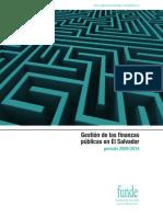 Gestion de Finanzas publicas-Final2015