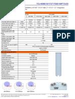TDJ-609015-172717DEI-65FT2v03