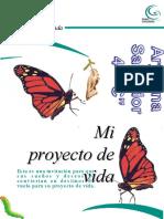 m-iproyecto-de-vida.ppt