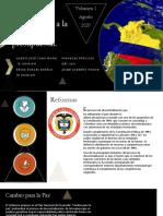 Cartilla de seguimiento a la gestión presupuestal.pdf