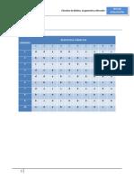 Solucionario_Test_Evaluacion_CF.pdf.pdf