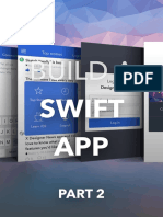 Build a Swift App Part 2.epub