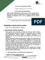 oracion13.1.docx.pdf