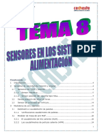 Tema 8. Sensores de velocidad y roración angulA GON SEP 21r.pdf