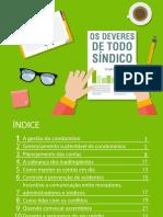Os Deveres de todo Sindico.pdf