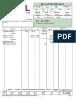 1231_20190930.PDF