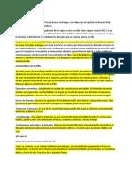 Qué es PBX.docx