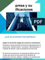 MATERIAL DE ESTUDIO- EMPRESA-SOCIEDADES