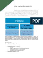 630299_El Parrafo
