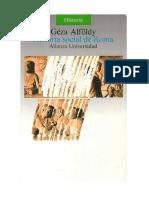 Alfoldy+Geza+-+Historia+Social+De+Roma (1).pdf