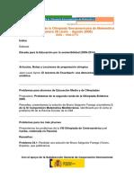 biografiamiquel.pdf