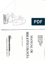 Sabor_J_Manual_de__bibliotecologia.pdf
