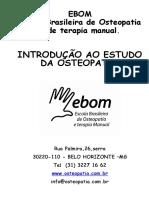 apostila de intro.pdf