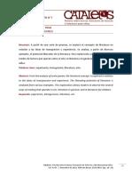 Marcela Carranza_ Poesía.pdf