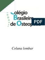 Coluna-lombar.pdf