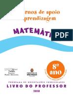 MATEMATICA_8ANO_Prof_2010_Parte1
