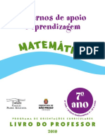 MATEMATICA_7ANO_Prof_2010_Parte1