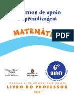 MATEMATICA_6ANO_Prof_2010_Parte1