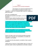 Geopolitica 1.docx