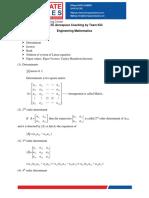 GATE_AEROSPACE_Engineering_MATHS.pdf