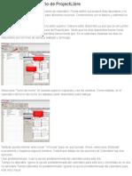 Tutorial de ProjectLibre Calendar.pdf