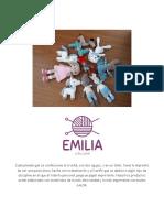 catalogo emilia