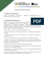 INFORME SISTEMATIZACIÓN MAPEP II.pdf
