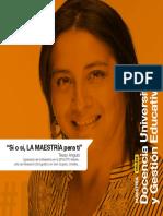 maestria docencia universitaria.pdf