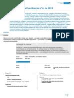 PEC-6-2018 (2).pdf