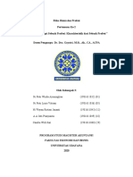 Klp 3_RMK Materi Akuntansi Sebagai Sebuah Profesi_Etika Bisnis dan Profesi fix