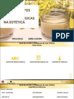 FormularioDermatologicoEstetico.pdf