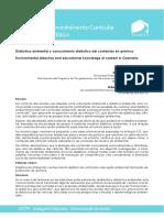 Didactica_ambiental_y_conocimiento_didac