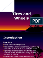 Tires-and-Wheels