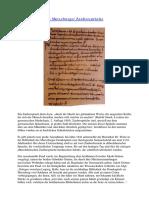 Merseburger_Zaubersprueche.pdf