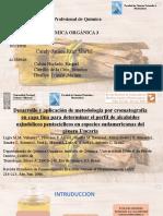 MÉTODOS DE EXTRACCIÓN DE ALCALOIDES.pptx